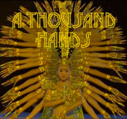 Thousand Hands