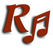 Restoration Song Logo